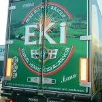 Camion-Eki-COVRING-ADHESIF-FLOTTE-BARDOS-YES-COMMUNICATION