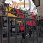 ENSEIGNE-LETTRE-DECOUPES-UNIFORMATION-PARIS-2