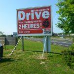 PANNEAU-4x3-BRICOT-DEPOT-LA-ROCHE-SUR-YON-YES-COMMUNICATION