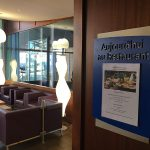 PORTE-MENU-MURAL-HOTEL-LE-GRAND-LARGE-BIARRITZ-YES-COMMUNICATION