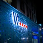 YES-COMMUNICATION-ENSEIGNE-BLOC-LED-HOTEL-WINDSOR-BIARRITZ