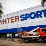 YES-COMMUNICATION-ENSEIGNE-LETTRE-BAIGNOIRE-NEON-INTERSPORT-ANGLET