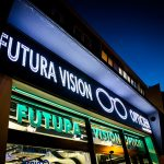 YES-COMMUNICATION-FUTURA-VISION-ANGLET-ENSEIGNE-LED-POINT-PAR-POINT