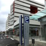 YES-COMMUNICATION-TOTEM-PARKING-CENTRE-COMMERCIAL-MONAURY-ANGLET