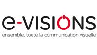 Yes-communication-E-visions-qualif-enseigne
